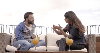 Plan de comunicación con influencers